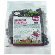 Perigold Dried Snack Beetroot 100g