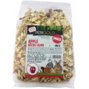 Perigold Dried Snack Apple 100g