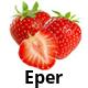 Eper - Chili